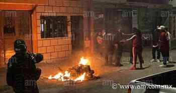 Irapuato: Matan al 'El Pollo' y acusan a comandante de ayudar escapar a los asesinos - Periódico AM