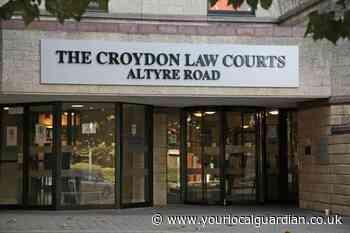 Mother wins Croydon court fight over psychologist