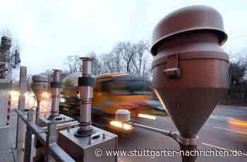 Neue Grenzwerte für Stickoxide - Die Politik muss jetzt gut abwägen - Stuttgarter Nachrichten