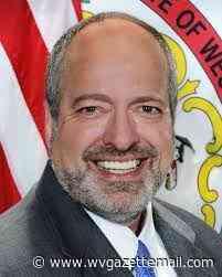 Former Justice spokesman to serve as interim director of WV Public Broadcasting - Charleston Gazette-Mail