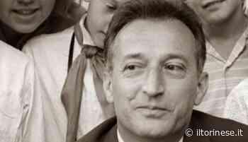 A Omegna il Festival e il museo dedicati a Gianni Rodari - Il Torinese