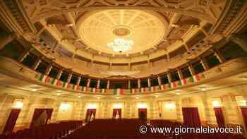 VERCELLI. 'Viotti Festival', 17 concerti da novembre a maggio - giornalelavoce