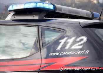 Arrestato a Tradate un 35enne ricercato per ricettazione e resistenza - SaronnoNews.it