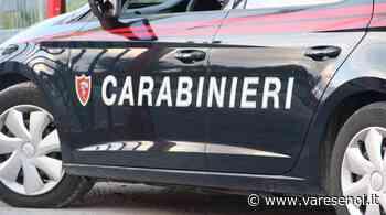 Ricercato arrestato dai carabinieri di Tradate. A tradirlo è stato un tatuaggio - VareseNoi.it