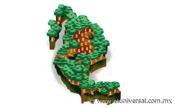 Un 15% del país está en riesgo por la tala ilegal | El Universal - El Universal