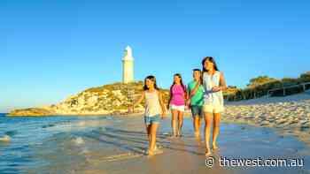 Coronavirus crisis: Huge chunk of WA's tourism sector fails to secure vital COVID relief - The West Australian