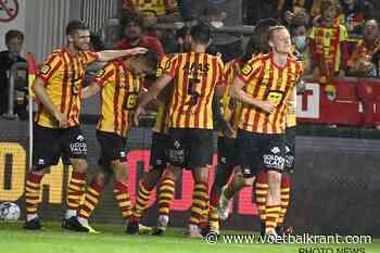"""Mag KV Mechelen dromen? """"Top acht is voor mij zekerheid, maar uitgelezen kans voor een uitschieter"""""""