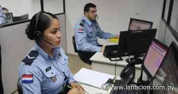 Policía ignoró denuncia por polución sonora en Asunción - La Nación.com.py
