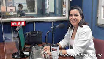 Ex candidata lamenta falta de unidad total en Asunción de la oposición para las municipales - ADN Digital