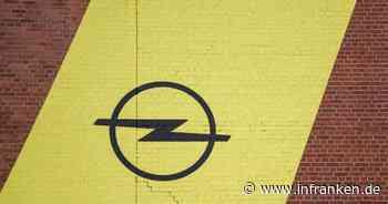 Kein Diesel-Prozess - Opel zahlt Millionenbußgeld