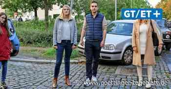 Parkzonen in der Südstadt: Stadt Hannover weist Kritik von Anwohnern zurück