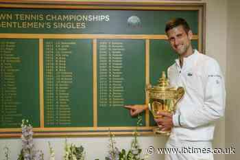 Novak Djokovic's Australian Open participation in doubt over Covid-19 vaccine rules
