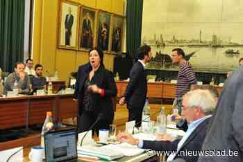 Gemeenteraadsleden vergaderen straks twee dagen lang in Kursaal