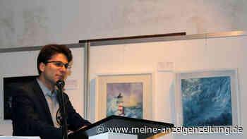 Jahresausstellung der Freien Malgruppe
