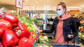 Corona: 2G droht im Supermarkt - So reagieren die Händler