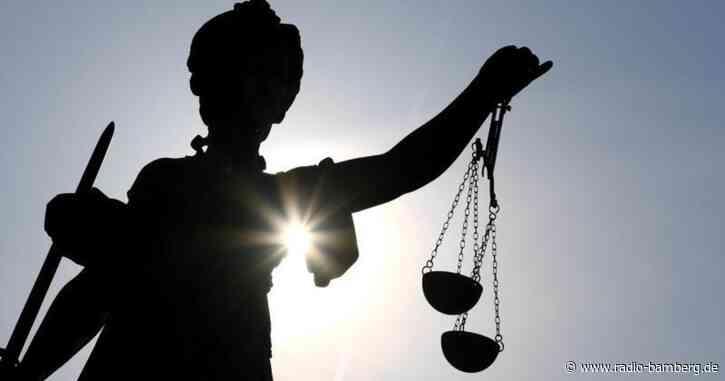 Angeklagter vom Vorwurf des Mordversuchs freigesprochen