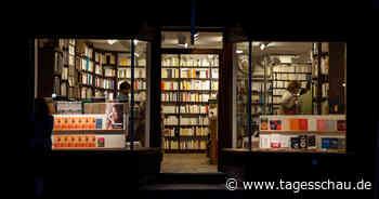 Kanadas Buchmarkt ist komplett gespalten