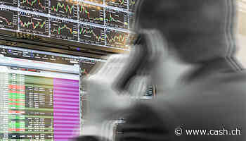 Verkaufsempfehlung - Amerikanische Grossbank malt bei Stadler Rail ein Bild des Schreckens