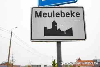 Vijf genomineerden voor Meulebeekse cultuurprijs bekend