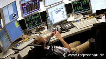 Marktbericht: Stillstand, kein Rückschritt im DAX