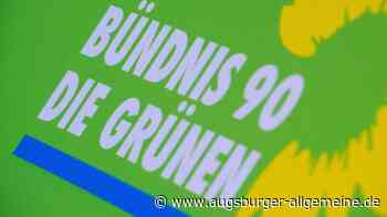 Wechsel bei den Grünen im Augsburger Stadtrat