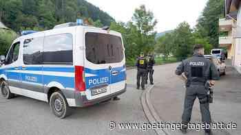 """Urteil gegen """"Waldläufer von Oppenau"""" ist rechtskräftig"""