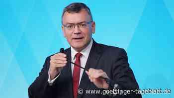 """Bayern skeptisch gegenüber möglichem Ende der """"epidemischen Lage"""""""