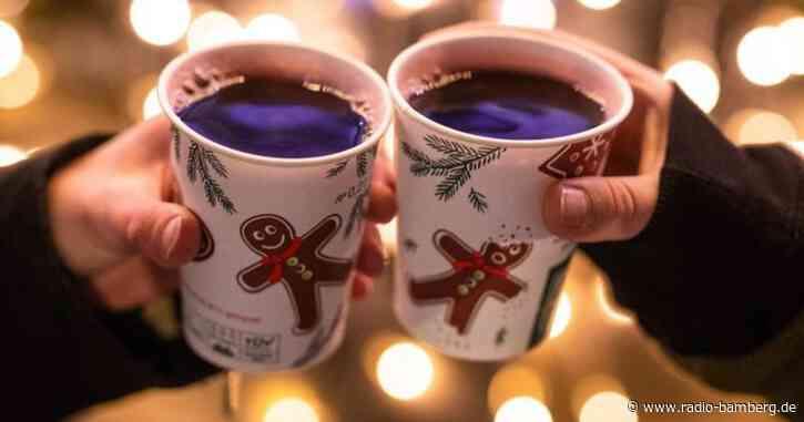 Regeln für bayerische Weihnachtsmärkte vorgelegt