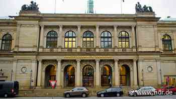 Hamburger Wirtschaft erholt sich von Corona-Krise - NDR.de
