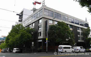 Melbourne detention hotel coronavirus outbreak rises to six - The New Daily