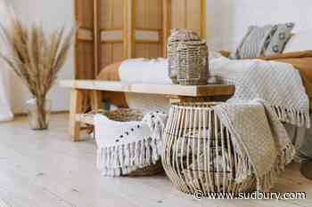 LC Design Co. Shoppe offers timeless designs for everyday living