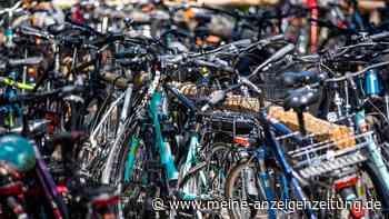Unbekannte stehlen aus Fahrradgeschäft Räder im Wert von mehreren zehntausend Euro: Zeugen gesucht