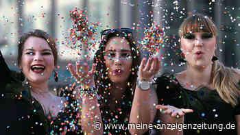 """Festival zum Karneval feiert Premiere: """"Jecker, bunter und musikalischer"""""""