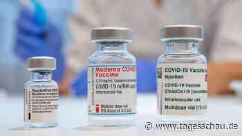 Lohnt sich die Investition in Aktien der Impfstoffhersteller?