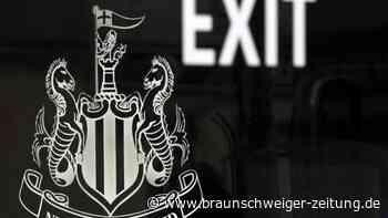 Nach Übernahme: Englands Clubs überstimmen Newcastle United
