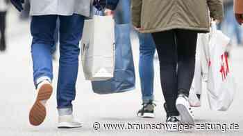 Hamburg weitet 2G-Regel aus – Ohne Maske in den Einzelhandel