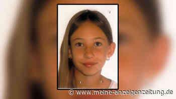 Vermisste Shalomah (11) befindet sich wohl bei Sekte: Polizei hat neuen Verdacht - Pflegevater äußert sich