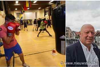 """Brusselaars zonder coronapas gaan volop sporten in de Rand: """"Vaste klanten raken er nauwelijks nog binnen, absurd gewoon"""""""