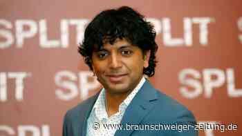 M. Night Shyamalan wird Jurypräsident der Berlinale
