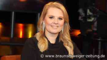 Sorge um Patricia Kelly - Sängerin trotz Impfung in Klinik
