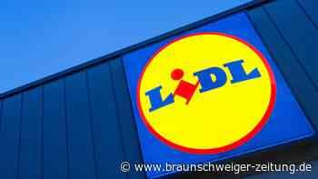 Warum Nestlé den Verkauf dieses Produkts bei Lidl stoppt