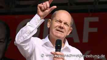 SPD ringt um Ämterbesetzung - Frauenrat macht Druck