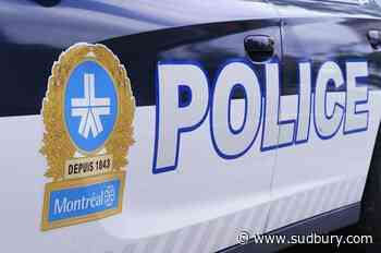Montreal police seek teen suspects in stabbing death of 16-year-old boy