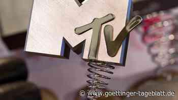 MTV feiert die Europe Music Awards dieses Jahr in Ungarn
