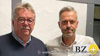 VfL Lehre hat neuen Vorstand und will neue Sportarten anbieten