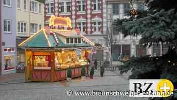 Weihnachtsmärkte im Kreis Helmstedt – hier finden sie statt