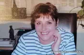 Howest neemt afscheid van docente Michèle Nolf (58)