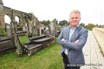 Kortere concessies en dwingender onderhoudsplicht moeten begraafplaatsen netter maken