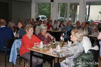 Okra Bret-Gelieren draait op volle toeren