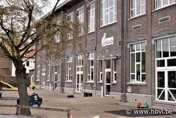 """Coronauitbraak in kleuterschool Veldwezelt: """"Schooljaar dreigt in de soep te draaien"""""""